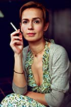 Image of Sandrine Bonnaire