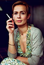 Sandrine Bonnaire's primary photo