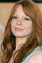 Image of Lauren Ambrose