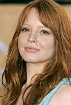 Lauren Ambrose's primary photo