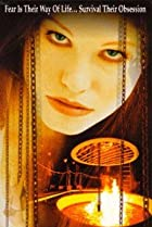 Hell Mountain (1998) Poster