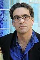 Image of Gary Weimberg