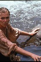 Image of Joan Wilder