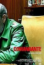 Primary image for Comandante