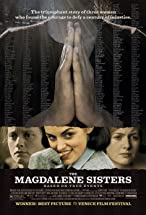 Primary image for The Magdalene Sisters