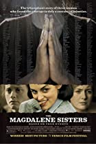 The Magdalene Sisters (2002) Poster