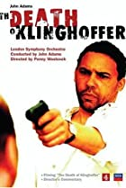Image of The Death of Klinghoffer
