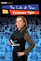 Primary image for The Life and Times of Vivienne Vyle