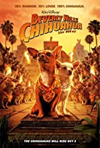 Primary image for Beverly Hills Chihuahua