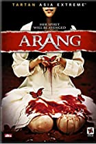 Image of Arang