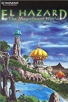 Image of El Hazard: The Magnificent World 2