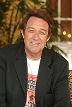 Larry Pine's primary photo