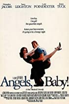 Image of Angels, Baby!