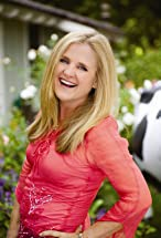 Nancy Cartwright's primary photo