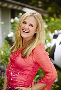 Nancy Cartwright Picture