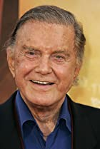 Image of Cliff Robertson
