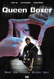 Chou Poster