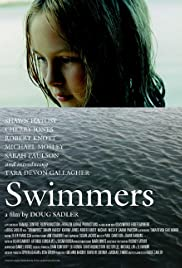 Swimmers (2005) Poster - Movie Forum, Cast, Reviews