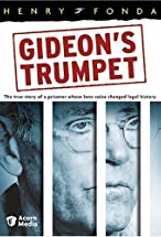 Primary image for Gideon's Trumpet
