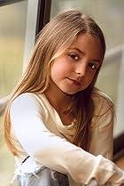 Image of Sloane Momsen