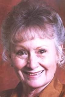 Juli Erickson Picture