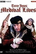 Image of Medieval Lives