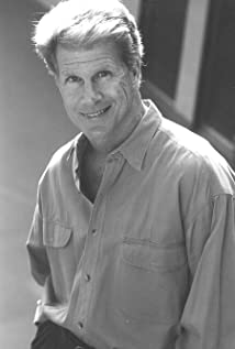 Aktori Brian Patrick Clarke