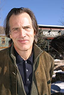 Dirk Wittenborn Picture