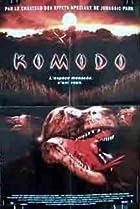 Image of Komodo