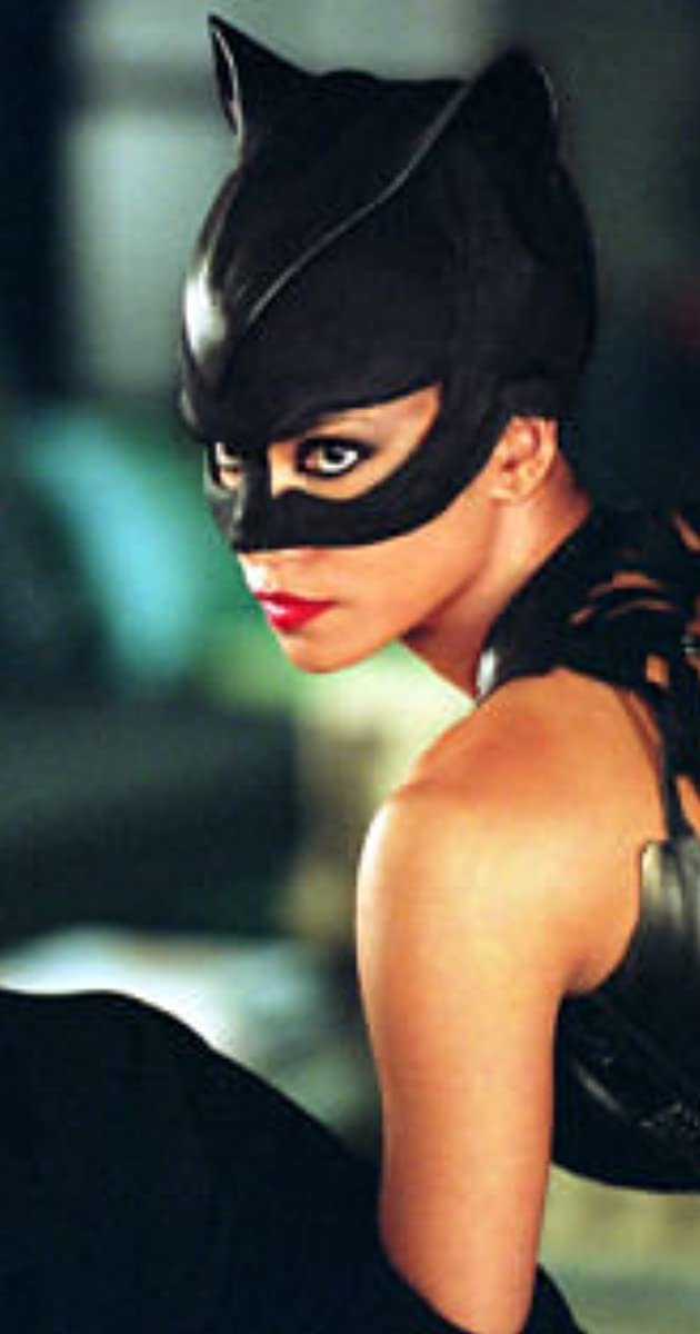 pictures amp photos from catwoman 2004 imdb