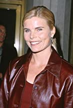 Mariel Hemingway's primary photo