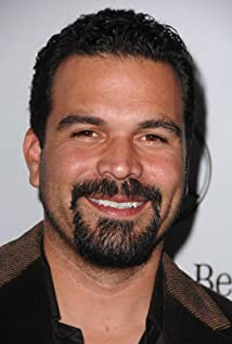 Ricardo Chavira New Picture - Celebrity Forum, News, Rumors, Gossip