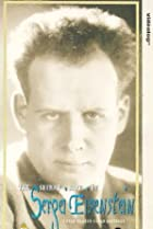 Image of The Secret Life of Sergei Eisenstein