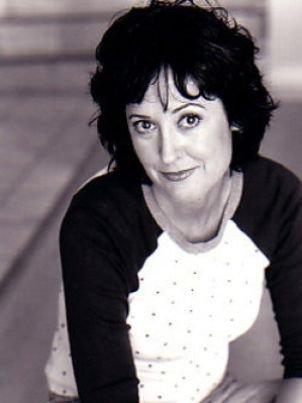 Sue Murphy