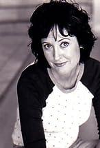 Sue Murphy's primary photo