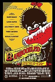 Bamboozled (2000)