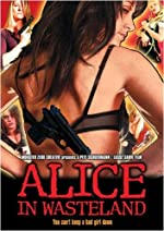 Alice in Wasteland(1970)