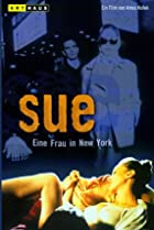 Image of Sue