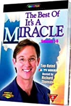 It's a Miracle (1998) Poster