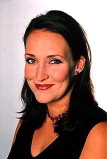 Aktori Rinna Paatso