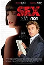 Sex and Death 101(2008)