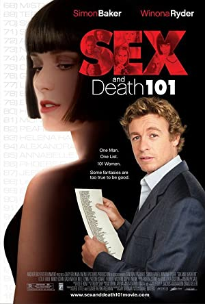 Sex and Death 101 (2007) Download on Vidmate