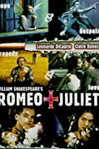 Image of Romeo + Juliet