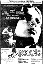 Image of Insiang