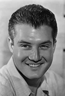George Reeves Picture