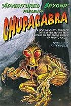 Image of El Chupacabra