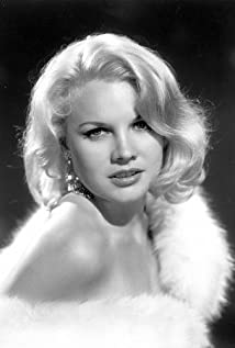 carroll baker songs