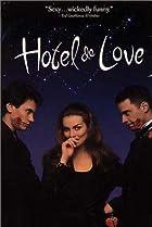 Image of Hotel de Love