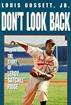 Primary image for Don't Look Back: The Story of Leroy 'Satchel' Paige