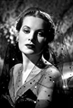 Maureen O'Hara's primary photo
